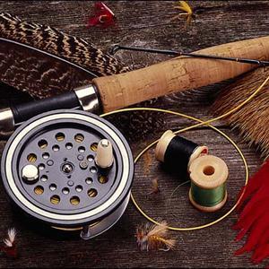 Охотничьи и рыболовные магазины Варегово