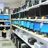Компьютерные магазины в Варегово
