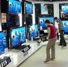 Магазины электроники в Варегово