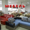Магазины мебели в Варегово