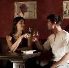 Рестораны, кафе, бары в Варегово