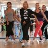 Школы танцев в Варегово