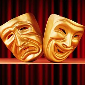 Театры Варегово