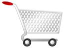 Еврострой - иконка «продажа» в Варегово