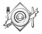 Горка-Холл - иконка «ресторан» в Варегово